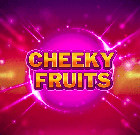 Cheeky Fruits 6 Deluxe